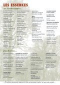 PLANTATIONS - Arbre & Paysage - Page 6