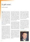 rainbow - AIDS-Hilfe Stuttgart - Page 6