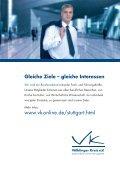rainbow - AIDS-Hilfe Stuttgart - Page 7