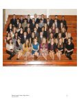 Marian Central Introduces the 2012-2013 National Honor Society ... - Page 3