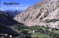 48. Regnflykten (Kinnaur/Ladakh 2004) - fritenkaren.se