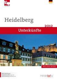 Download - Heidelberg