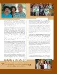 julie sullivan julie sullivan - Arbonne - Page 3