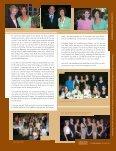 julie sullivan julie sullivan - Arbonne - Page 4