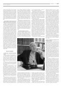 I SOCIALISTI E LA CRISI DELL'EUROPA - Critica Sociale - Page 2