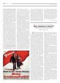 I SOCIALISTI E LA CRISI DELL'EUROPA - Critica Sociale - Page 5
