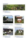 Nordsee - Traumhafturlaub.de - Seite 6