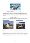 Nordsee - Traumhafturlaub.de - Seite 7