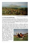 Télécharger - Avignon - Page 5