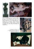 Télécharger - Avignon - Page 7