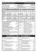 Gemeindeverwaltungsverband Elsenztal der ... - Gemeinde Mauer - Page 2