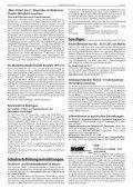 Gemeindeverwaltungsverband Elsenztal der ... - Gemeinde Mauer - Page 5