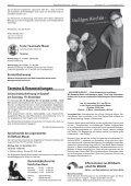 Gemeindeverwaltungsverband Elsenztal der ... - Gemeinde Mauer - Page 7