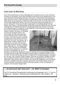 Gemeindebrief - Dekanat Bamberg - Seite 5