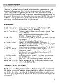 Gemeindebrief - Dekanat Bamberg - Seite 7