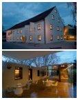 Museum Erding - Sanierung Altbau - Stadt Erding - Seite 6