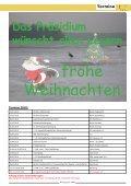 Im Internet unter www.der-angelfi scher.de - VDSF LV Berlin ... - Seite 3