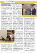 Im Internet unter www.der-angelfi scher.de - VDSF LV Berlin ... - Seite 4