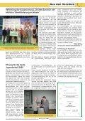 Im Internet unter www.der-angelfi scher.de - VDSF LV Berlin ... - Seite 5