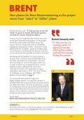 Brent E-Newsletter - Issue 7 - Page 2