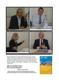 Photos von Lukas Krienbühl - Page 3