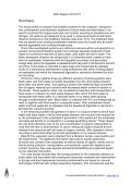 Hållbara system för biogas från avlopp och matavfall - Page 6
