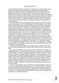 Hållbara system för biogas från avlopp och matavfall - Page 7
