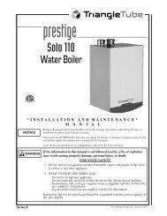Prestige SOLO 110.pdf - Bloom Lake Farms