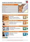 Catalogo - construmecum - Page 3