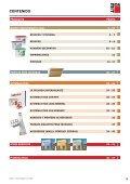 Catalogo - construmecum - Page 7