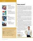 Stockholmsregionen 1-2012 - SLL Tillväxt, miljö och ... - Page 2