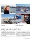 Stockholmsregionen 1-2012 - SLL Tillväxt, miljö och ... - Page 3