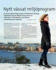 Stockholmsregionen 1-2012 - SLL Tillväxt, miljö och ... - Page 4