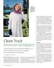 Stockholmsregionen 1-2012 - SLL Tillväxt, miljö och ... - Page 6