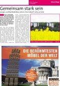 Bederkesa - Sonntagsjournal - Seite 3