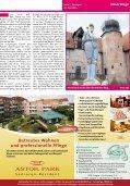 Bederkesa - Sonntagsjournal - Seite 5