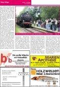 Bederkesa - Sonntagsjournal - Seite 6