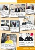 Bederkesa - Sonntagsjournal - Seite 7