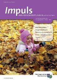 Datei herunterladen (10,17 MB) - .PDF - Buchkirchen
