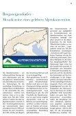 Das Lesachtal - Ausgezeichnet naturbelassen - Bergsteigerdörfer - Seite 4