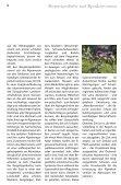 Das Lesachtal - Ausgezeichnet naturbelassen - Bergsteigerdörfer - Seite 5