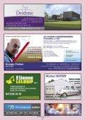Novembre - Fernelmont - Page 2