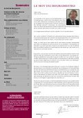 Novembre - Fernelmont - Page 3