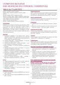 Novembre - Fernelmont - Page 4