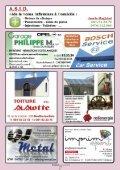 Novembre - Fernelmont - Page 5