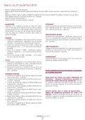 Novembre - Fernelmont - Page 6