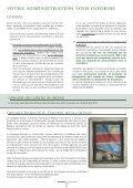 Novembre - Fernelmont - Page 7