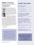 Spring 2010 - Atlanta - Divorce Lawyer - Family Law - Atlanta Georgia - Page 2