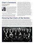 Spring 2010 - Atlanta - Divorce Lawyer - Family Law - Atlanta Georgia - Page 3