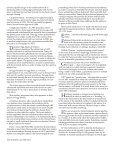 Spring 2010 - Atlanta - Divorce Lawyer - Family Law - Atlanta Georgia - Page 5